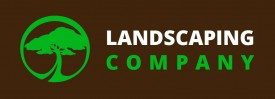 Landscaping Capital Hill - Landscaping Solutions